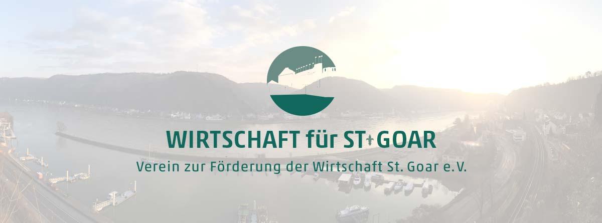 Gewerbeverein St. Goar
